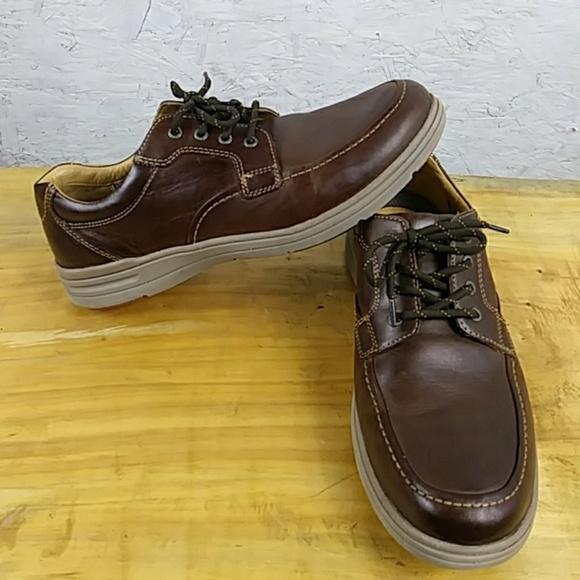 83d1dc12667 Johnston & Murphy men's shoes